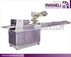 industry industrial-machinery industrial-machinery دستگاه بسته بندی آبسلانگ