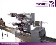 industry industrial-machinery industrial-machinery دستگاه بسته بندی کانفت