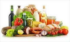 industry food food ناتامایسین-پکتین-مالتودکسترین-اسانس خوراکی -رنگ خو