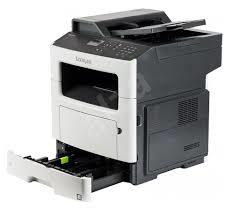 digital-appliances printer-scanner printer-scanner lexmark mb2338adw