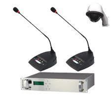 digital-appliances Audio-video-player Audio-video-player اجاره تجهیزات صوتی و تصویری همایش-اجاره میکروفون