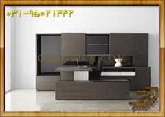 buy-sell home-kitchen table-chairs میز تلوزیون ام دی اف
