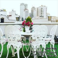 buy-sell home-kitchen table-chairs صندلی طاووسی