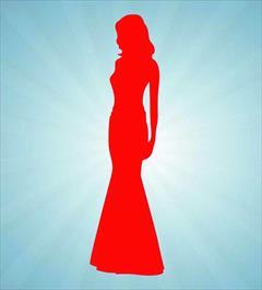 industry textile-loom textile-loom واردات و پخش لباس زنانه ترک با مناسبترین قیمت