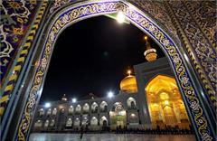 tour-travel domestic-tour mashhad تور مشهد هوایی و زمینی (+قیمت هتل بهمن95)