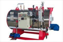 industry machinary machinary دستگاه کارواش بخار+قيمت كارواش بخار+قیمت کارواش نا