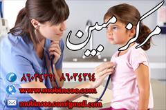services home-services home-services پرستار تخصصی کودک و نوزاد در منزل(biby siter)
