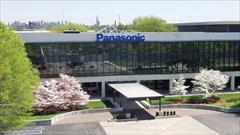 digital-appliances fax-phone fax-phone نمایندگی رسمی  پاناسونیک