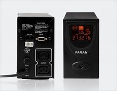 digital-appliances other-digital-appliances other-digital-appliances برق اضطراری UPS