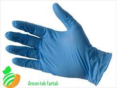 industry medical-equipment medical-equipment دستکش نیتریل