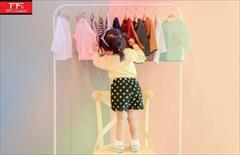 buy-sell personal clothing فروش عمده پوشاک بچه گانه