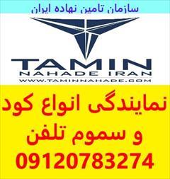 industry agriculture agriculture نمایندگی کود و سم و بذر در مشهد.کرمان.اصفهان.اهواز