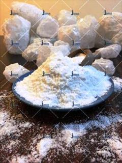 industry mine mine نمک گرانول