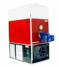 industry industrial-machinery industrial-machinery هیتر گرمایشی 100هزار کیلو کالری