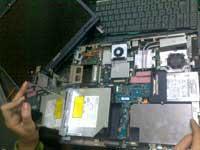 services fix-repair fix-repair مرکز گارانتی و تعمیرات لپ تاپ