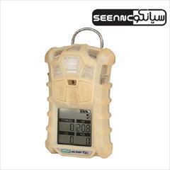 industry safety-supplies safety-supplies نشت یاب گاز چندکاره MSA آمریکا مدل  ALTAIR 4X