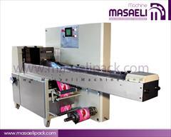 industry industrial-machinery industrial-machinery دستگاه بسته بندی نوشمک
