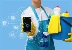 services washing-cleaning washing-cleaning نظافت