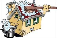 services washing-cleaning washing-cleaning نظافت منزل و راه پله در رشت