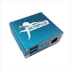 services fix-repair fix-repair خرید باکس موبایل در کرج