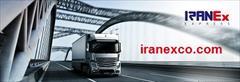 services transportation transportation باربری بین شهری در تهران