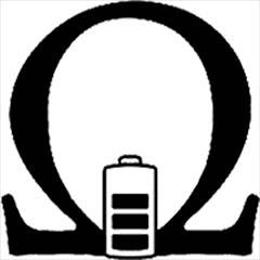 digital-appliances mobile-phone-accessories mobile-phone-accessories امگا باتری خرید شارژر اصلی موبایل و باتری گوشی
