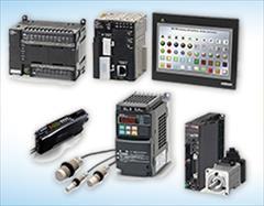 industry industrial-automation industrial-automation نماینده رسمی فروش  محصولات امرن