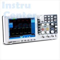 industry other-industries other-industries فروش انواع اسیلوسکوپ (Oscilloscope)