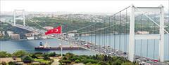real-estate real-estate-services real-estate-services خدمات اقامتی در ترکیه