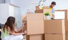 services transportation transportation اتوبار و بسته بندی لوازم منزل برای اسباب کشی