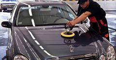 services educational educational آموزش اجرای حرفه ای نانو سرامیک خودرو اهواز