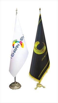 services printing-advertising printing-advertising چاپ پرچم تشریفات در کرج