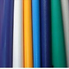 industry textile-loom textile-loom پارچه برزنتی – چادر برزنتی – پارچه برزنت