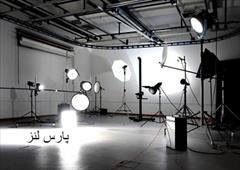digital-appliances camcorder camcorder-other اجاره تجهیزات نورپردازی فیلمبرداری/فلاش استودیویی