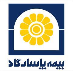 services financial-legal-insurance financial-legal-insurance بیمه عمر در مشهد