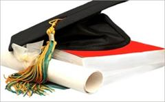 services educational educational آموزش پایان نامه نویسی
