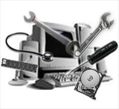 services fix-repair fix-repair تعميرات تخصصي سخت افزار کامپيوتر
