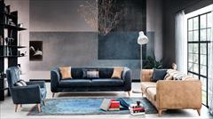 buy-sell home-kitchen furniture-bedroom مبل راحتی هلنا