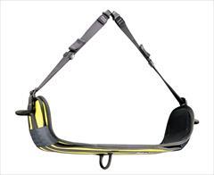 industry safety-supplies safety-supplies صندلی جهت تعلیق طولانی مدت پتزل  podium petzl