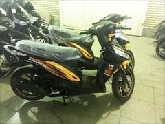 motors motorcycles motorcycles خرید قسطی موتور ، خرید آپاچی ، آپاچی 200 ، فروش ان
