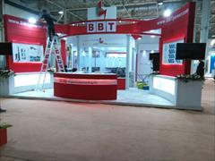 services exhibition-services exhibition-services غرفه سازی نمایشگاهی تجهیز غرفه