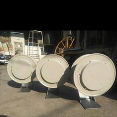 industry machinary machinary فروش کابل جمع کن فنری,کابل جمع کن موتوری, اسلیپ ری