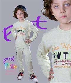 buy-sell personal clothing عمده فروشی پوشاک زنانه مردانه بچگانه