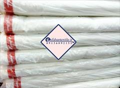 industry textile-loom textile-loom متقال خام پنبه پنبه و فلامنت پنبه