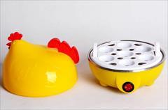buy-sell home-kitchen kitchen-appliances #تخم مرغ پز#برقی#درشیراز