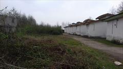 real-estate house-for-sale house-for-sale فروش مجموعه ویلا زمین بر اول ساحل چابکسر