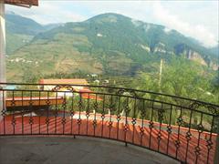 real-estate house-for-sale house-for-sale فروش ویلا لوکس 700 متری ارتفاعات رحیم آباد