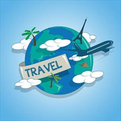 tour-travel travel-services travel-services توراقساطی در کرج