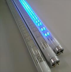 industry medical-equipment medical-equipment لامپ فتوتراپیLED