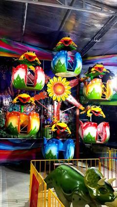 buy-sell entertainment-sports toy مرکز تولیدفروش صادرات واردات انواع تجهیزات شهربازی